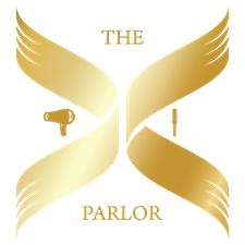 The ParlorX